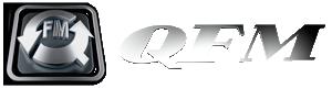 QFM-Kolodka.ru